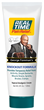 Real Time Pain Relief Partners with Legendary Champion George Foreman to Launch New Knockout Formula