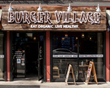 Burger Village Franchise Goes International With Canadian Expansion