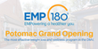 EMP180° Celebrates Grand Opening of New Weight Loss Center on October 16