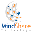 MindShare Technology CEO Greg Povolny to Present at 2019 Alliance National Conference