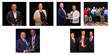 People of Manufacturing Recognized at 5th Annual Manufacturing Summit