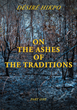 Xulon Press Provides a Fascinating Look at How Tradition Influences Society