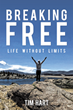 Life Coach, Xulon Press Author Releases Book on Living Without Limits