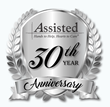 Assisted Home Health & Hospice Celebrates 30 Year Anniversary