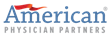 American Physician Partners Acquires TruePartners Emergency Physicians