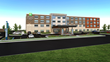 Prominence Hospitality Group Announces New Holiday Inn Express & Suites Chicago O'Hare Airport in Des Plaines, IL