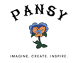 Pansy, Kansas City's first marketplace, community center, and art studios focused on the LGBTQIA+ community is looking for artists, makers, and creators.
