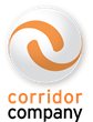Corridor Company's Contract Management Software Supports Growth of Creative Media Agency, Canvas Worldwide