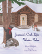 Former U.S. Ambassador David Mulford Invites Readers to Return to His Magical Home for the Holidays with Jeannie's Crab Lake Winter Tales