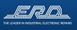 ERD LTD, INC. Releases a Guide to Commercial Electronics: Repair or Replace