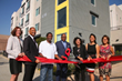 Linc Housing Completes New 30-Home Affordable Apartment Community for Formerly Homeless in Los Angeles County