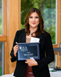 Maria Teresa Ramos of Ramos Tax and Services Wins Daily Herald Business Ledger's Entrepreneurial Excellence Award