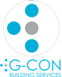 G-CON Manufacturing Launches G-CON Building Services to Provide Project Management Services to Pharmaceutical and Biopharmaceutical Clients