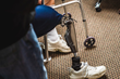 Mobility Prosthetics – The Premier Prosthetics Utah Company Now Offers In-Home Service