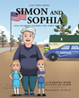 "Bernadette Kolbeck's newly released ""Our Town Series Featuring Simon and Sophia"" is an enjoyable narrative that brings some curious kids to a fun learning adventure."