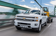 AutoMax Truck and Car Center is Currently Promoting Its Selection of Pre-Owned Diesel Trucks