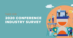 Omnipress survey for association meeting planners