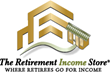 Sound Income Strategies Announces The Official Launch of The Retirement Income Store® Website—Where Retirees Go for Income