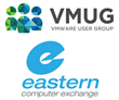 "Eastern Computer Exchange to Host VMUG Webcast on ""Working with Enterprise Mobility Apps and Security"""