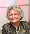 Northern Virginia Technology Council President & CEO Bobbie Kilberg To Retire June 30, 2020 After 22 Years of Service