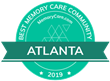 MemoryCare.com Names the Best Facilities for Senior  Memory Care in Atlanta, GA