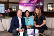 Modern Living with kathy ireland®: See RemZzzs® Introduce Their Innovative Technology to Treat Sleep Apnea