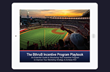 Incentive Magazine Announces the Release of Incentive Solutions' New Incentive Program E-Book