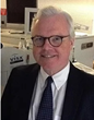 William Boozan, MD, Is the Latest Ophthalmologist to Join OCLI
