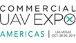 2019 Commercial UAV Expo Americas to Break Exhibitor & Attendance Records