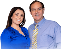 Drs. Jessica and Thomas Gibbs, Dentists in Glen Ellyn, IL