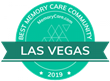 MemoryCare.com Names the Best Facilities for Senior Memory Care in Las Vegas, NV