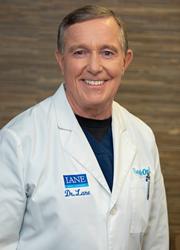 Dr. William Lane, Plymouth, MA Oral Surgeon