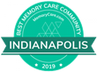 MemoryCare.com Names the Best Facilities for Senior  Memory Care in Indianapolis, IN