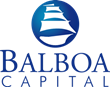 Balboa Capital Announces Completion of $409 Million Securitization, the Largest Transaction in the Company's History