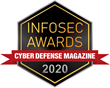 Cyber Defense Magazine Announces Infosec Awards Are Now Open for 2020