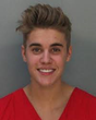 Bieber's Toothy Garter Removal is as Risky as it is Risqué, says A-Z Dental Care