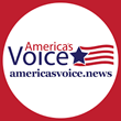 America's Voice News Signs Dr. Gina Loudon as Host and Anchor, Continues to Ramp Up Rapidly Growing News Service