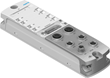 Festo Launches Its Next Generation Remote I/O System