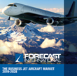 Forecast International White Paper Sees  Stage Set for Business Jet Recovery
