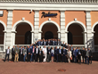 Sulfuric Acid Symposium, DuPont Clean Technologies in Sochi, Russia, Oct. 2019