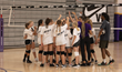 Nike Volleyball Camps Finishes Summer 2019 With a Record-Breaking Year