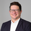 Helient Welcomes Jared Barraford as Managing Director Helient Expands Presence in Boston, Massachusetts
