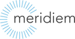 Meridiem Purchases NSight Success Assessment From Executive Coach Penny Reynolds
