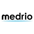 Medrio Strengthens Executive Management Team with Addition of Christina Hughes as COO