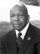 CBCF Mourns the Loss of Legislative Giant, Former Board Member, and Champion for the City of Baltimore, The Honorable Elijah E. Cummings