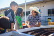 Seeds of Change™ Partners with Big Green for Plant a Seed Day 2020