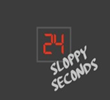 24 Sloppy Seconds Brings Wit and Wisdom to Casual and Hardcore NBA Fans Alike
