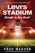 "New Book Calls Levi's Stadium ""The Most Dangerous Public Venue in North America"""