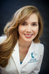 Florida Skin Center's Dr. Aurora Badia Named 2019 Top Skin Cancer Screener by ASDS