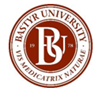 Bastyr University Celebrates 5th Year of the Center for Social Justice and Diversity With Healthy Equity Speaker Series